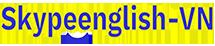 logo_215x60