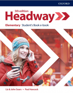 Headway - Elementary_5th_edit