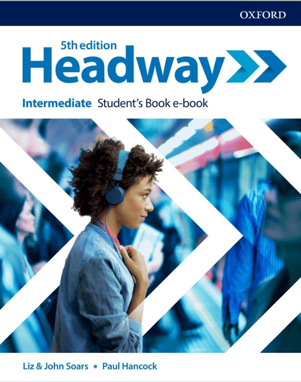 Headway - Intermediate_5th_edit