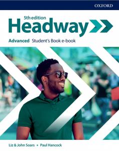 Headway - Advanced_5th_edit