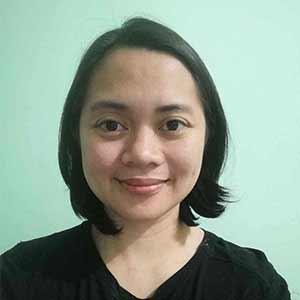 Website Teacher Profiles
