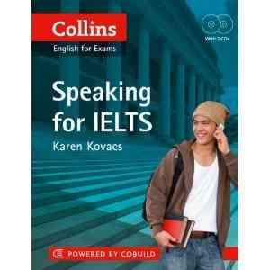 Khóa học IELTS